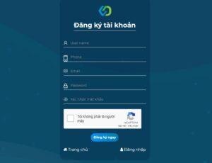 Hướng dẫn đăng ký tài khoản Cộng tác viên (Affiliate) Cloud Server KDATA (2)