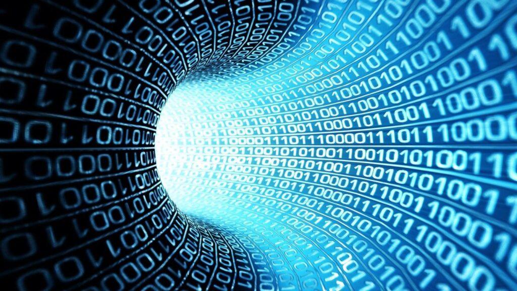 Hướng dẫn mua thêm băng thông trên KDATA Cloud