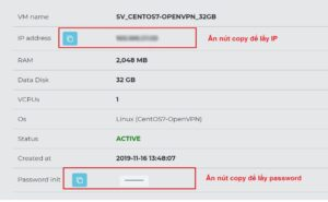 Hướng dẫn sử dụng OpenVPN trên KDATA Cloud (5)
