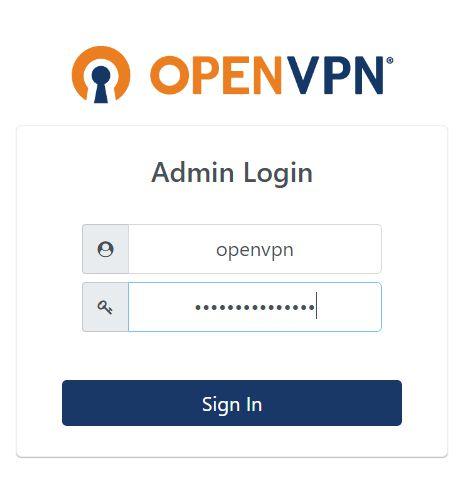 Hướng dẫn sử dụng OpenVPN trên KDATA Cloud (7)